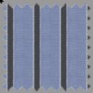 Dobby, Blue Stripes