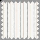 Dobby, Black and Khaki Stripes
