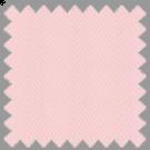 Herringbone, Pink Stripes
