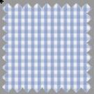 Pinpoint, Blue Checks
