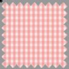 Pinpoint, Pink Checks
