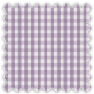Pinpoint, Purple Checks