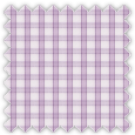Pinpoint, Purple Checks