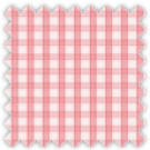 Pinpoint, Pink Checks