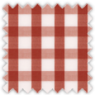 Pinpoint, Red Checks