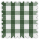 Pinpoint, Green Checks