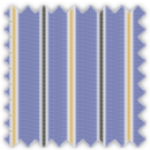 Pinpoint, Blue, Yellow and Black Stripes
