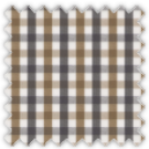 Pinpoint, Purple and Brown Checks