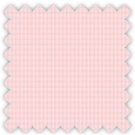 Twill, Solid Pink