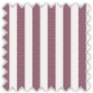 Twill, Purple Stripes