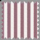 Twill, Purple Stripes