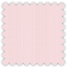 Herringbone, Pink Stripes