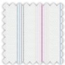 Dobby, Pink Stripes