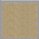 Linen, Khaki Stripes