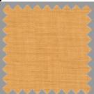 Linen, Solid Orange