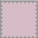 Fil-a-fil , Solid Pink