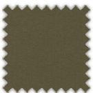 Twill, Solid Brown
