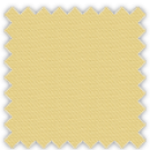 Twill, Solid Yellow