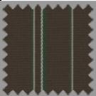 Dobby, Green, Brown and Khaki Stripes