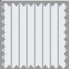 Twill, Black Stripes