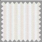 Dobby, Khaki Stripes
