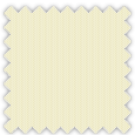 Linen, Solid Yellow
