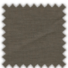 Linen, Solid Brown