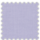 Twill, Solid Purple