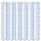 Pinpoint, Blue Stripes