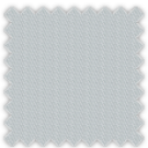 Twill, Solid Gray