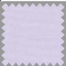 Oxford, Solid Purple