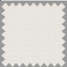 Pinpoint, Khaki Stripes