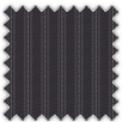 Pinpoint, Gray and Brown Stripes