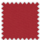 Pinpoint, Solid Red