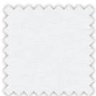 Twill, Solid White