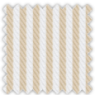 Twill, Khaki Stripes