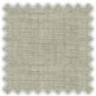 Linen, Solid Khaki