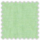 Linen, Solid Green