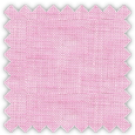 Linen, Solid Pink